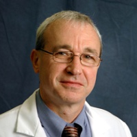 Dr. James Reilly, MD - Pittsburgh, PA - undefined