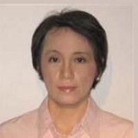 Dr. Sittie Dianalan, MD - Spring, TX - undefined