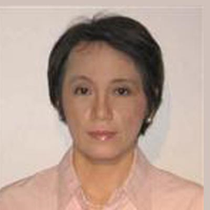 Dr. Sittie R. Dianalan, MD