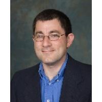 Dr. Michael Geiger, MD - Crestview Hills, KY - undefined