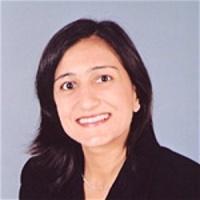 Dr. Priya Bansal, MD - Bloomingdale, IL - undefined