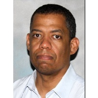 Dr. Steven Williams, MD - Dublin, CA - undefined