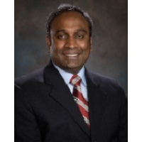 Dr. Udaya Kakarla, MD - Phoenix, AZ - undefined