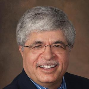 Dr. Laxman Bhatia, MD