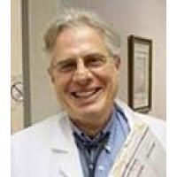Dr. Steven Bourla, MD - Plainview, NY - Internal Medicine
