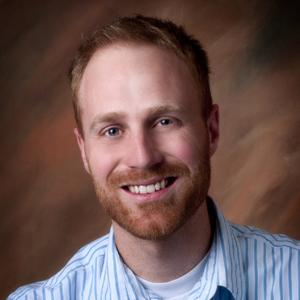 Dr. David H. Tullis, MD