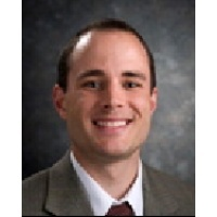 Dr. Stephen Blaha, MD - Charlotte, NC - undefined