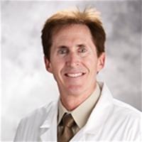 Dr. Richard Worhacz, DO - Sun City West, AZ - undefined