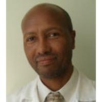 Dr. Tesfaye Zelleke, MD - Silver Spring, MD - undefined