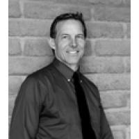 Dr. Brian Dedinsky, MD - Phoenix, AZ - undefined
