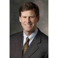 Dr. James Brooks, MD - Stanford, CA - undefined