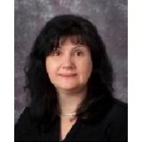 Dr. Elizabeta Kovkarova-Naumovski, MD - Pittsburgh, PA - undefined
