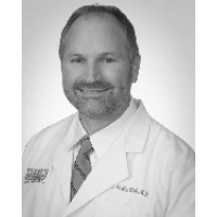 Dr. Joseph Wade, MD - Columbia, TN - undefined