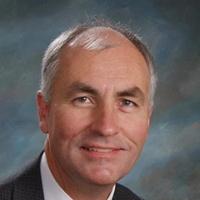 Dr. Lane C. Childs, MD - Salt Lake City, UT - Urology