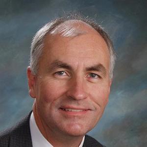 Dr. Lane C. Childs, MD
