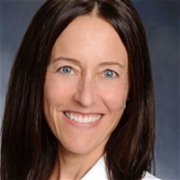 Dr. Claudia Deyoung, MD - Sacramento, CA - undefined