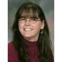Dr. Julie Brockway, MD - Fort Collins, CO - undefined