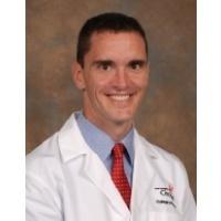 Dr. Christopher Miller, MD - Cleveland, OH - undefined