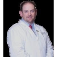 Dr. Corey Ponder, MD - Oklahoma City, OK - undefined