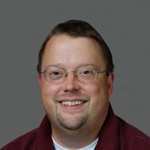 Dr. Matthew H. Bucher, MD