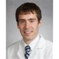 Dr. Kurtis Lindeman, MD - San Diego, CA - undefined