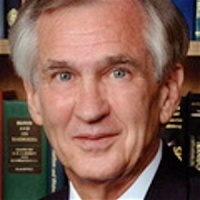 Dr. Edward Benz, MD - Boston, MA - undefined