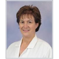 Dr. Michelle Brewer, MD - Knoxville, TN - Neurology