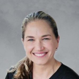 Dr. Emma B. Fritz, MD