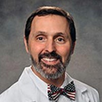 Dr. James Bampton, MD - Midlothian, VA - undefined
