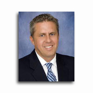 Dr. Mark S. Fitzgerald, MD