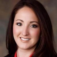 Dr. Jaclyn Orozco, DDS - Glendale, AZ - undefined
