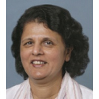 Dr. Shamima Abbas, MD - Kensington, MD - undefined