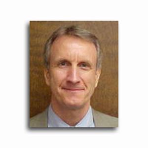 Dr. John R. Skulstad, MD