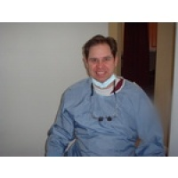Dr. Joseph Ostheller, DDS - Silverdale, WA - undefined