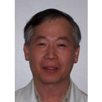 Dr. Peter Kwon, MD - Placentia, CA - undefined
