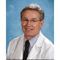Dr. James Bell, MD - Palm Springs, CA - undefined