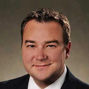 Dr. Ryan J. Maybrook, MD