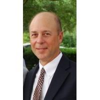 Dr. Frank Williamson, DMD - Mobile, AL - undefined