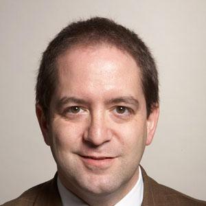 Dr. David B. Gitlitz, MD