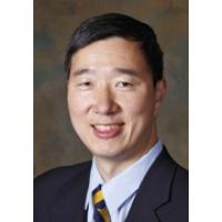 Dr. Steven Wang, MD - Tucson, AZ - Ear, Nose & Throat (Otolaryngology)