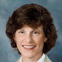 Dr. Phyllis Elsishans, MD - Sarasota, FL - undefined