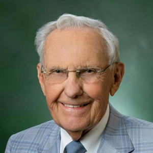 Dr. Nelson S. Carswell, MD