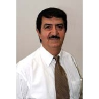 Dr. Younis Ali, MD - Pomona, CA - undefined
