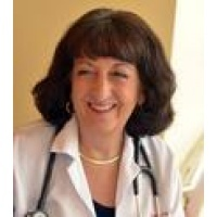 Dr. Rosemary Olivo, MD - Baltimore, MD - undefined