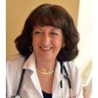 Dr. Rosemary Olivo, MD - Baltimore, MD - Internal Medicine