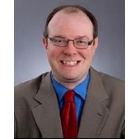 Dr. Michael Luckenbill, MD - Bismarck, ND - undefined