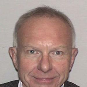Dr. Marek Lutrzykowski, MD