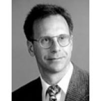 Dr. James Studlo, MD - Aurora, IL - undefined
