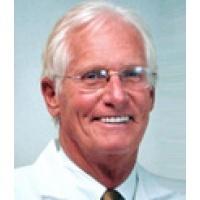 Dr. Edward Craig, MD - Minneapolis, MN - undefined