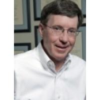 Dr. William Funk, DMD - Denver, PA - undefined